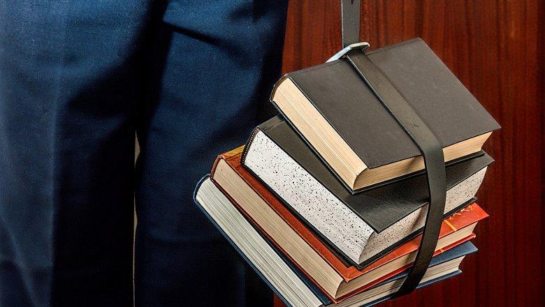 livres examen