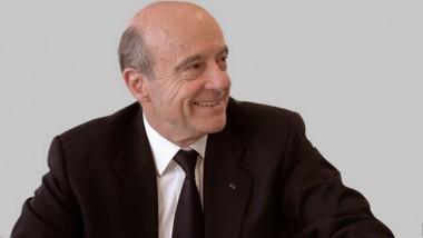 Difficile retour à Bordeaux pour Alain Juppé