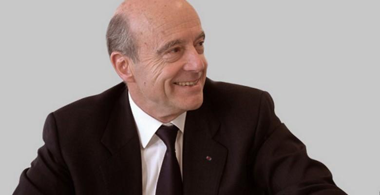 Bordeaux : Alain Juppé se lâche contre François Fillon