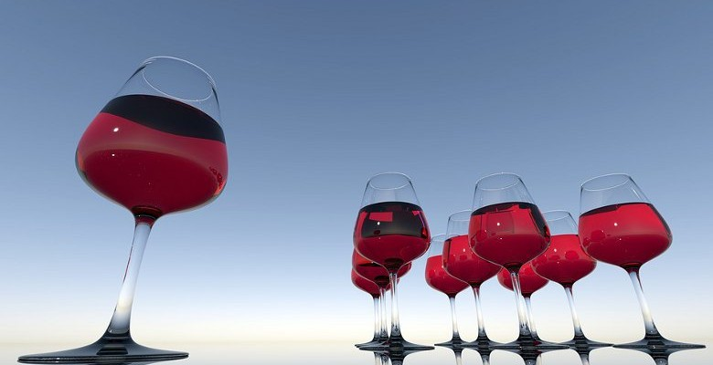 Bordeaux : 7,8 millions d'euros d'amende dans l'affaire du « vin de la lune »
