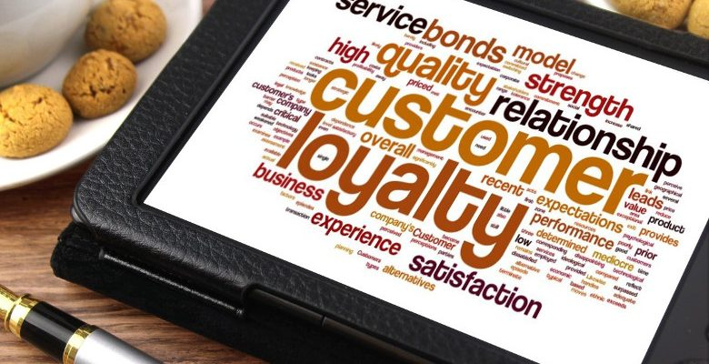 La fidélisation client à l'ère du digitale : quels sont les outils efficaces ?