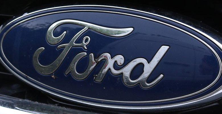 Blanquefort: 800 salariés de Ford vont perdre leur emploi
