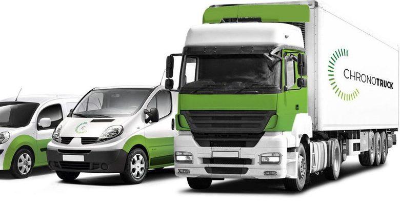 Des conseils pour bien choisir un transporteur de marchandise