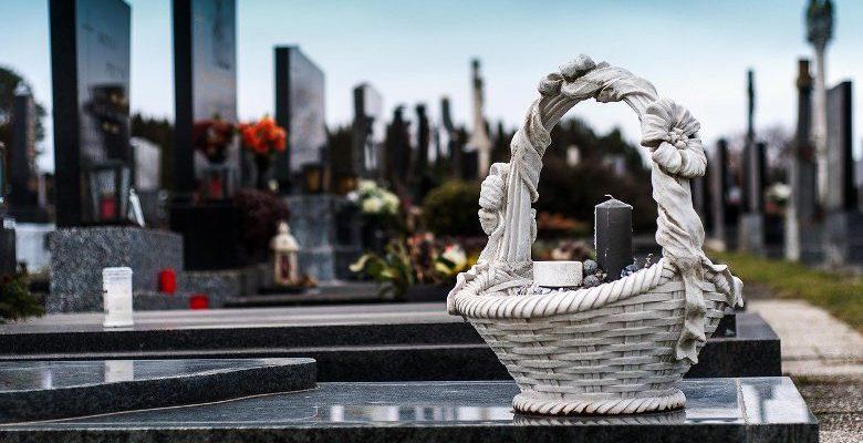 Préparer ses obsèques sur-mesure