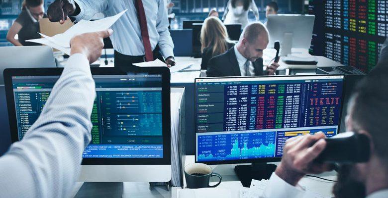 Pourquoi choisir de trader sur le Forex ?