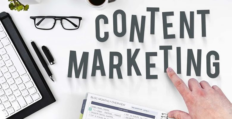 Marketing digital : comment créer un contenu web de qualité ?