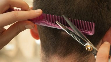 Se former à la coiffure à Bordeaux : quelles formations, quels diplômes ?