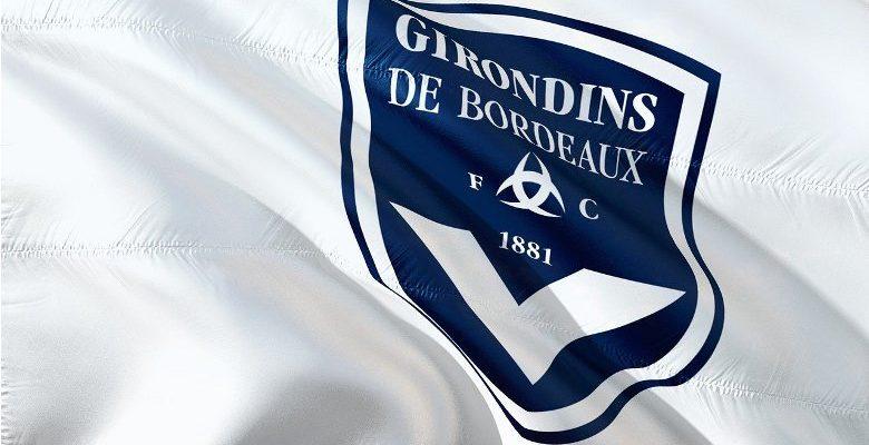 Girondins de Bordeaux : club à vendre !