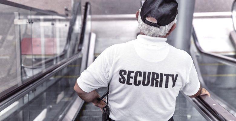 Comment trouver un emploi de gardien d'immeuble à Bordeaux?